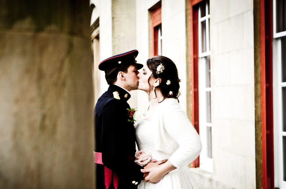 Wedding Photography at Shrigley Hall Macclesfield Cheshire