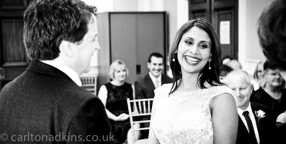 wedding photography in cheshire