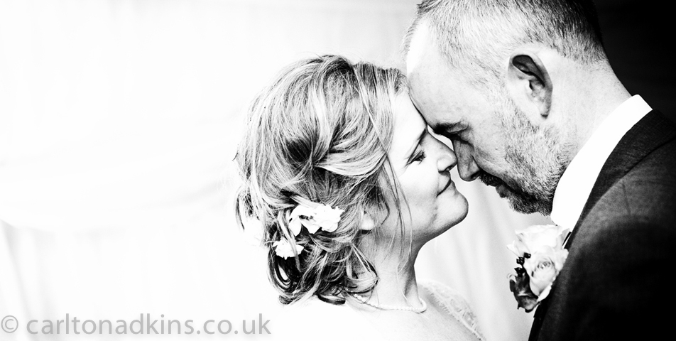 photography of the first dance at the wedding in knutsford cheshire