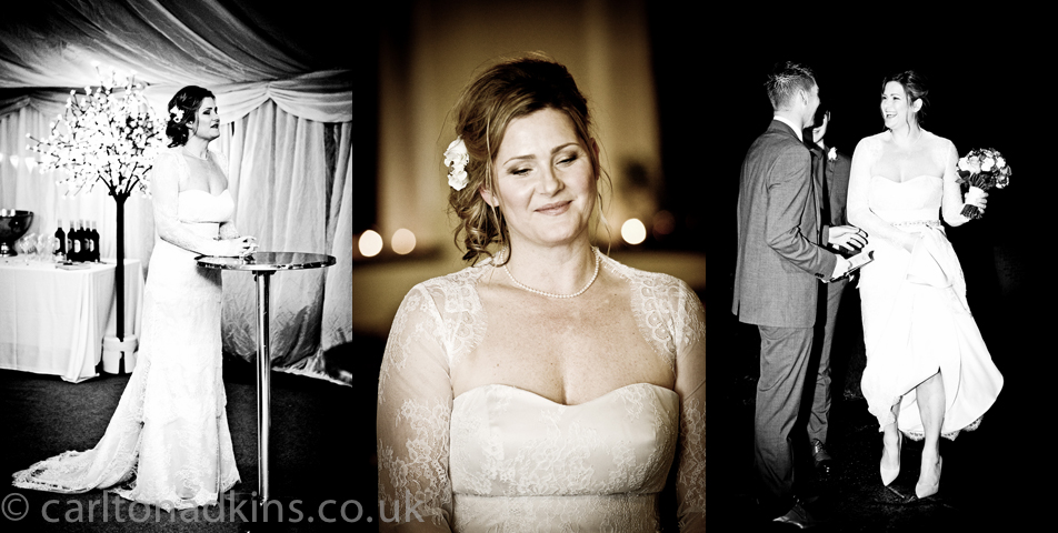 reportage wedding photographer in cheshire