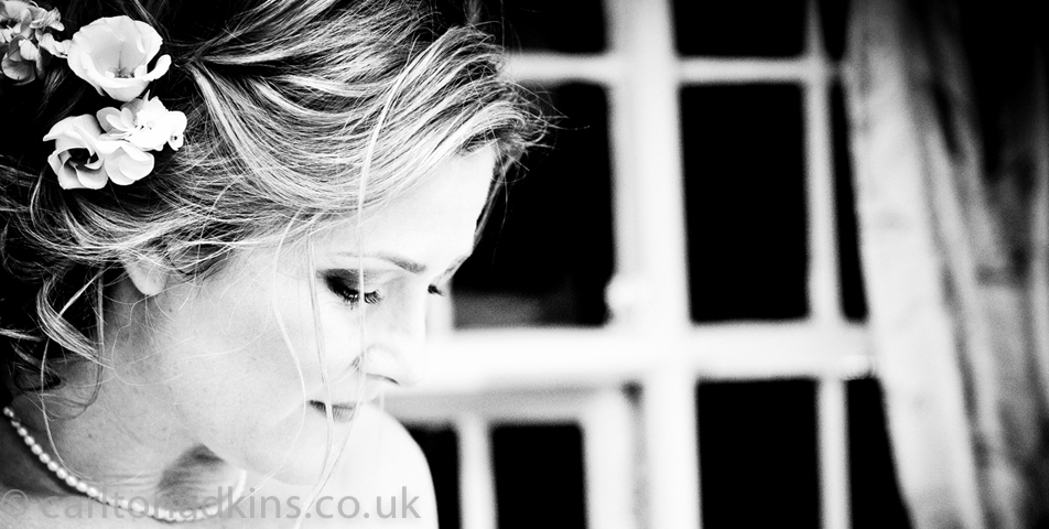 wedding photographer in knutsford cheshire