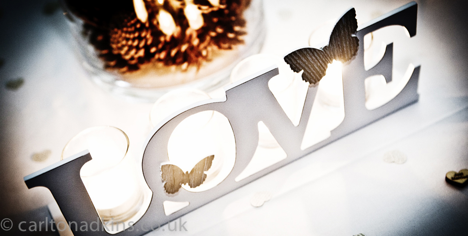 wedding photography detail shots in knutsford cheshire
