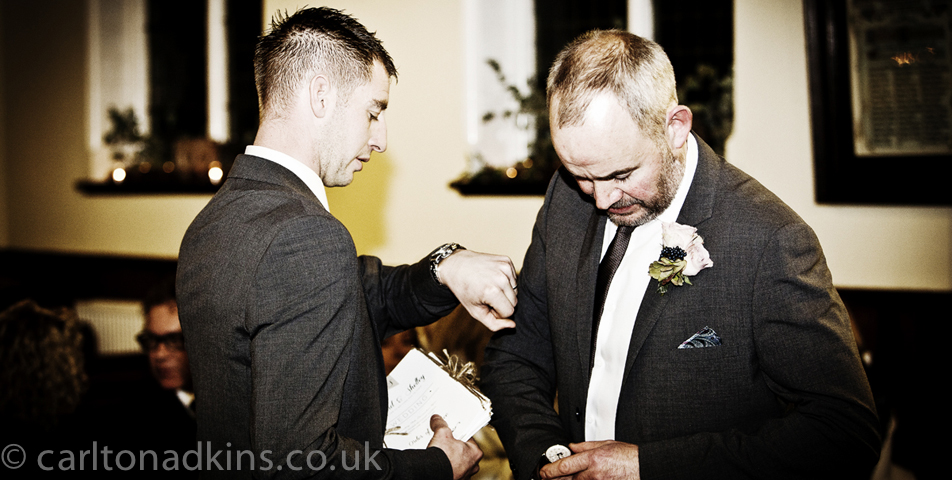 wedding photography in knutsford cheshire
