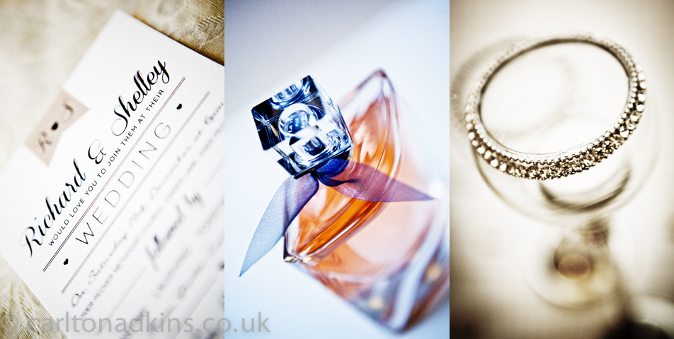 wedding photography in knutsford in cheshire