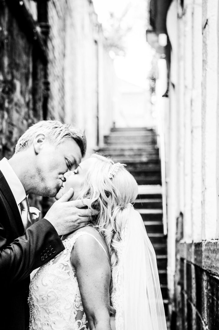 creative-wedding-photography-at-The-Belle-Epoque-Knutsford-Cheshire