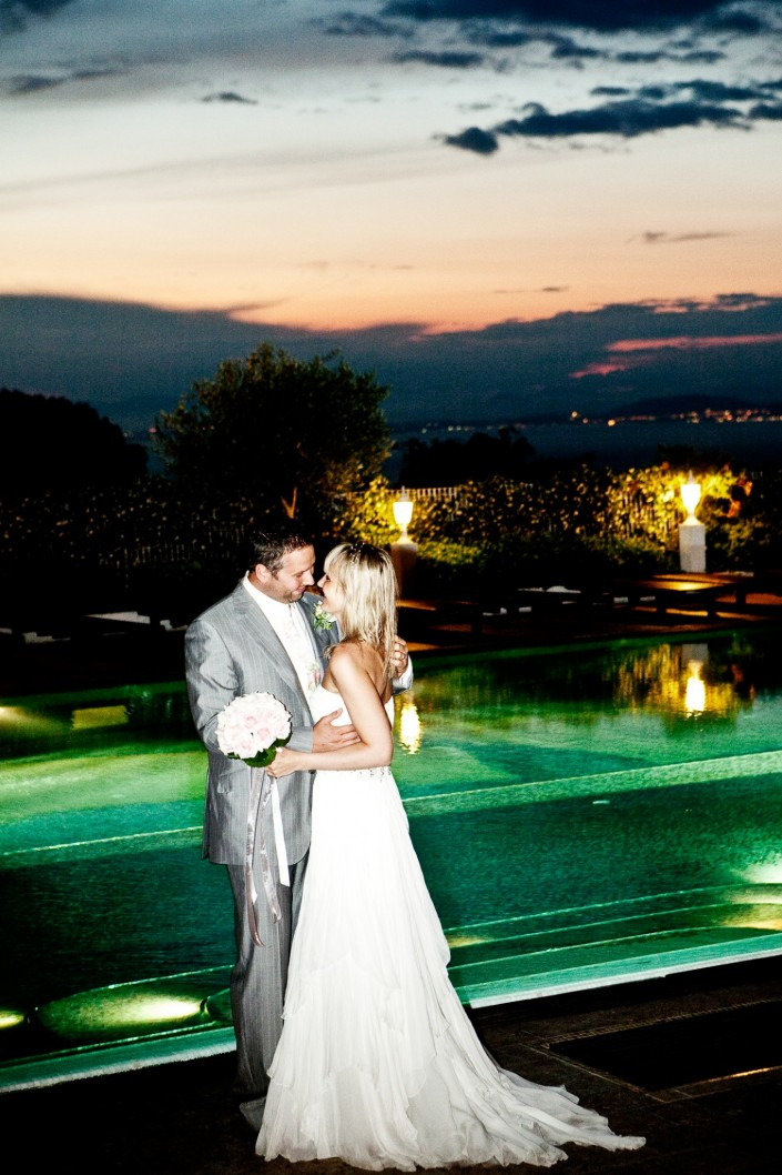 destination-wedding-photography-in-capri-italy