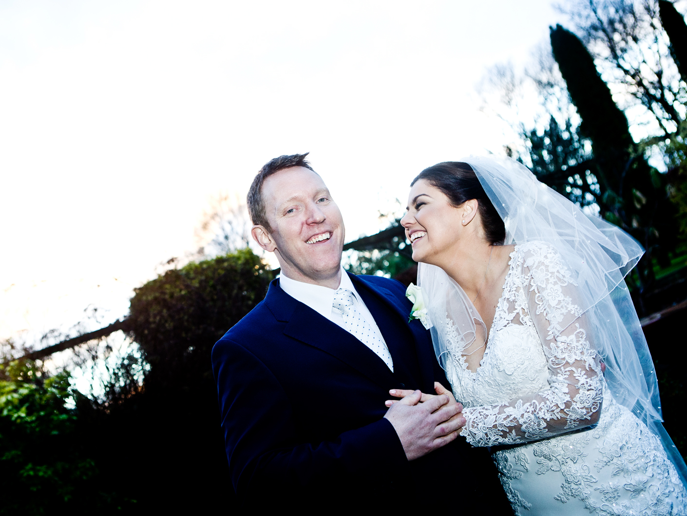 photography-of-the-bride-and-groom-at-the-cheshire-wedding-venue-nunsmere-hall-hotel