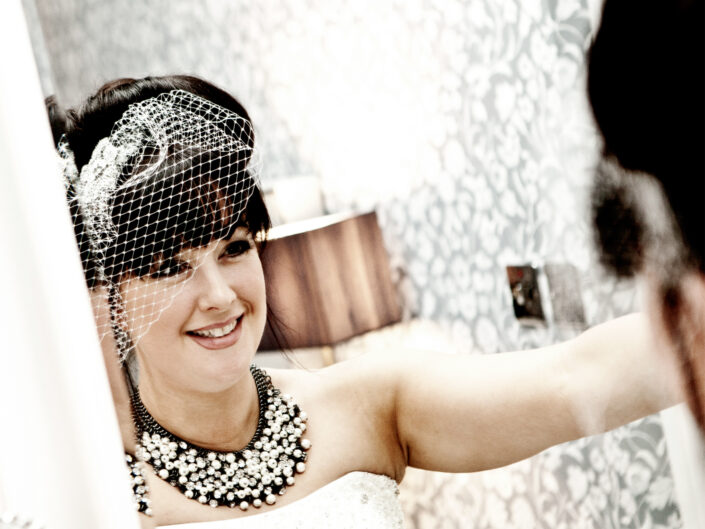 photography-of-the-bride-at-the-wedding-venue-shrigley-hall