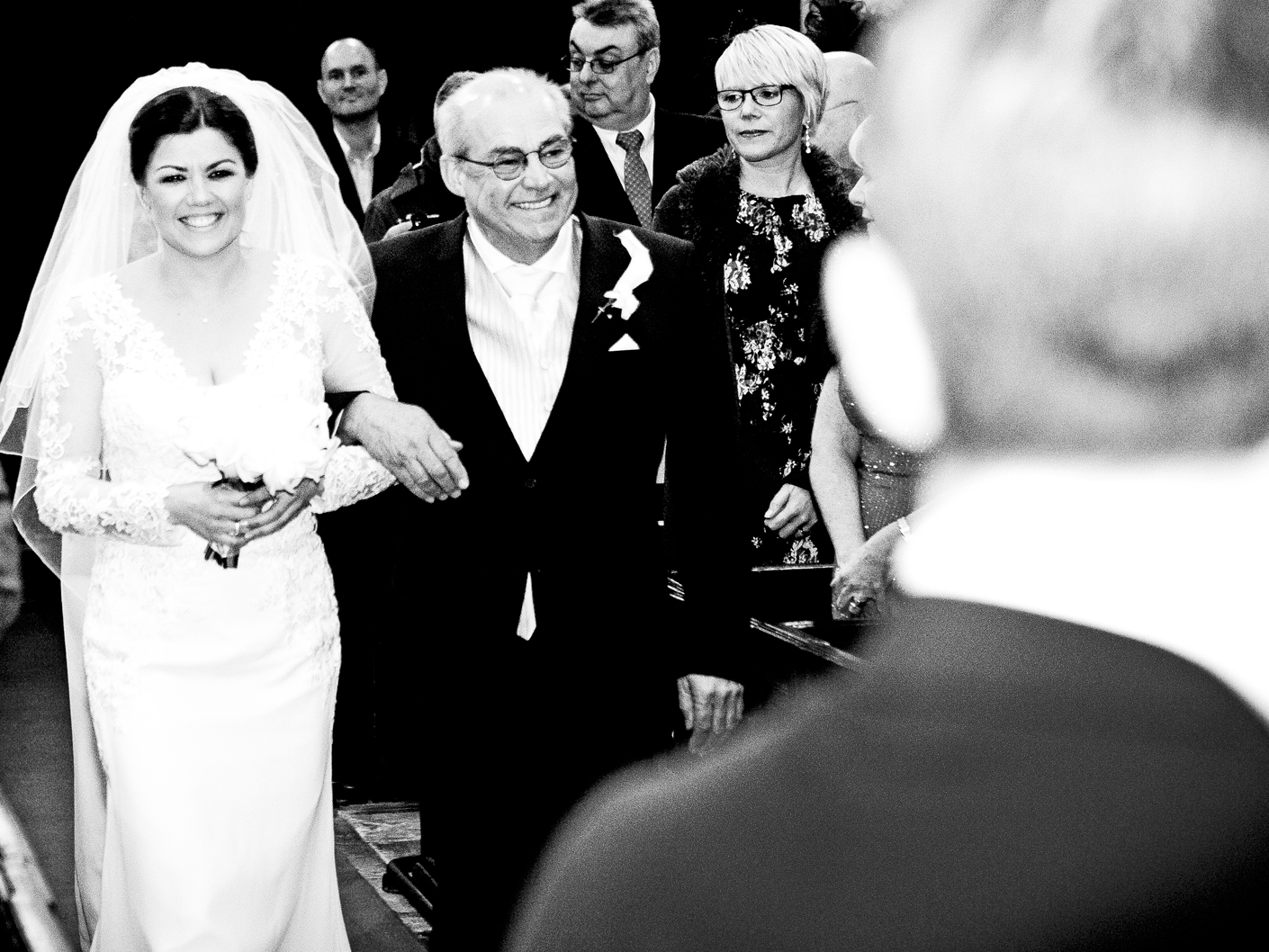 photography-of-the-cheshire-wedding-ceremony