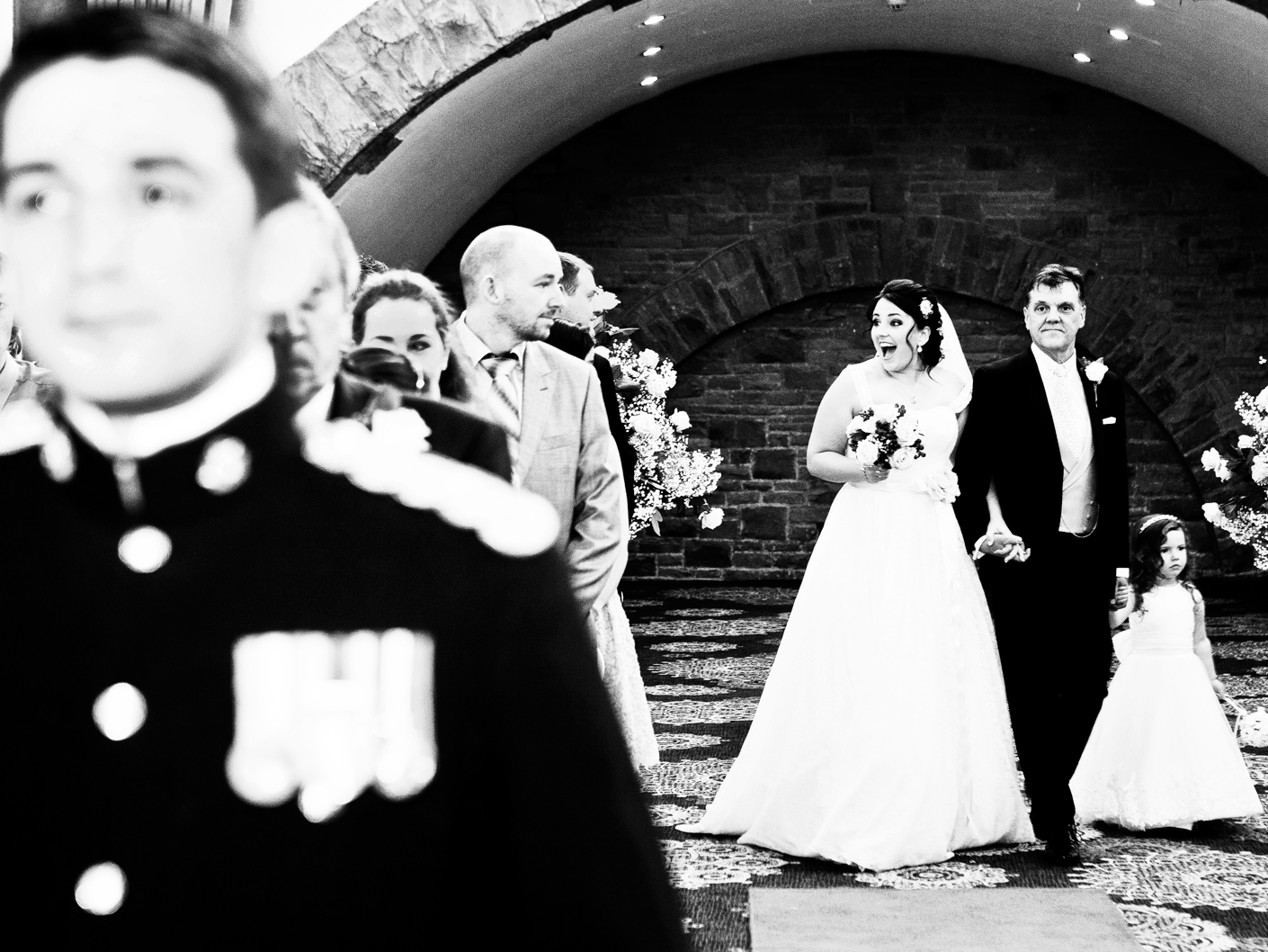 photography-of-the-civil-wedding-ceremony-at-shrigley-hall-cheshire