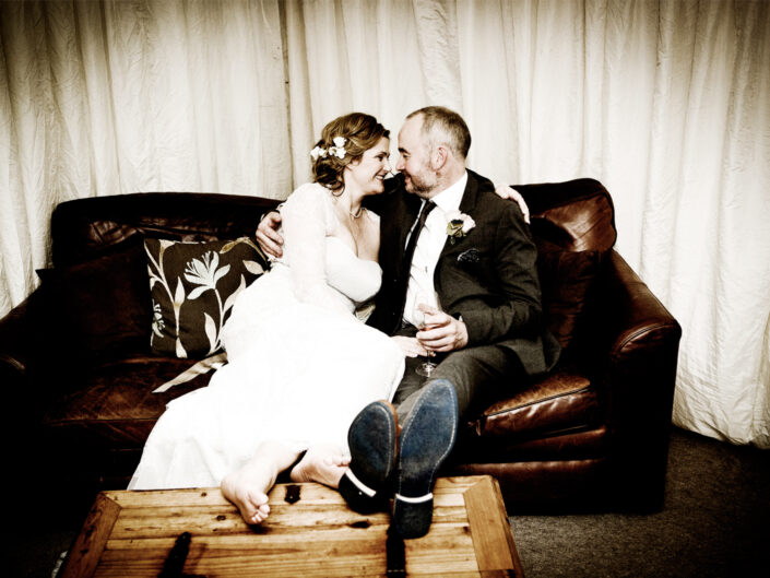 photography-of-the-wedding-breakfast-knutsford-cheshire