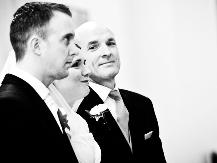 photography-of-the-wedding-ceremony-in-manchester