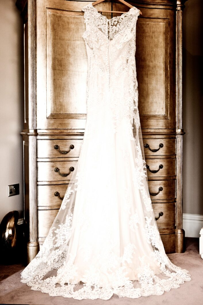 photography-of-the-wedding-dress-in-cheshire