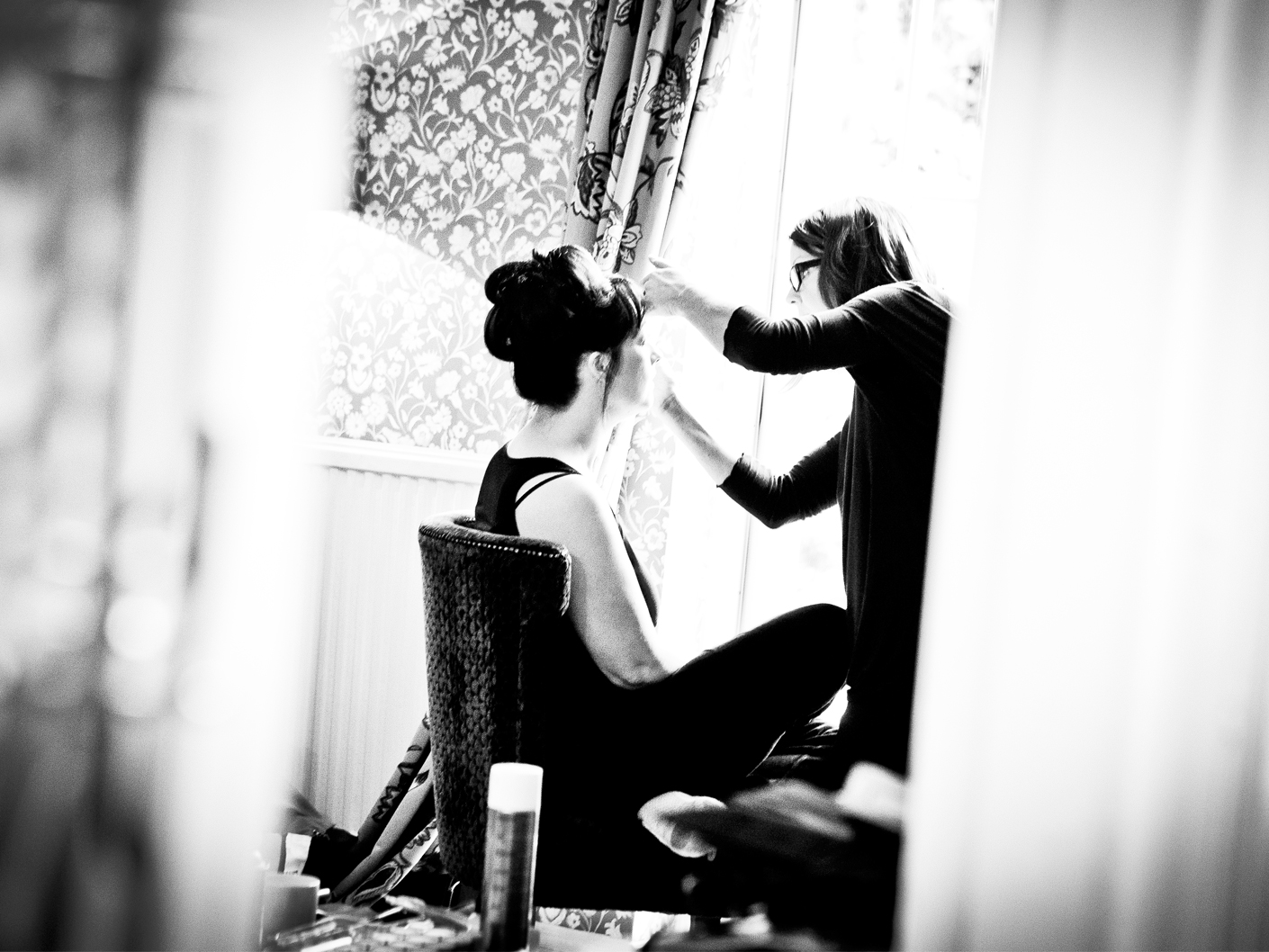 photography-of-the-wedding-make-uo-at-shrigley-hall-cheshire