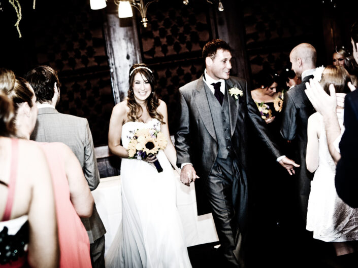 relaxed-and-informal-wedding-photography-at-the-belle-epoque-in-knutsford