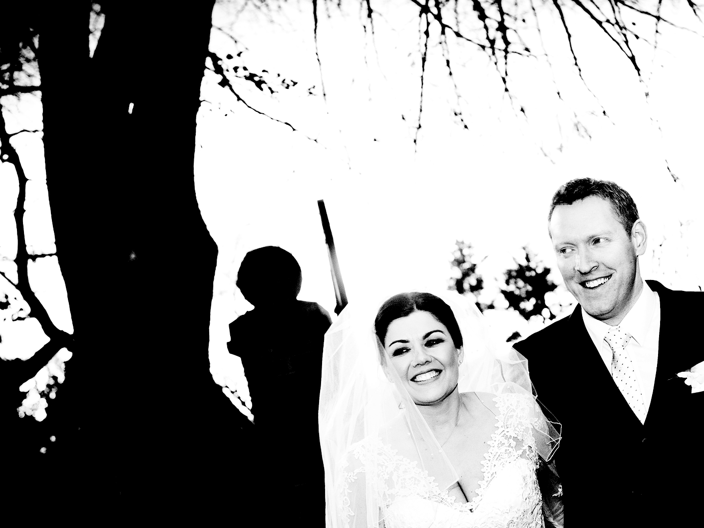 the-bride-and-groom-at-the-cheshire-wedding-venue-nunsmere-hall-hotel