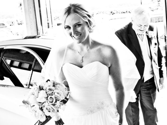 wedding-photographer-at-cottons-hotel-knutsford-cheshire