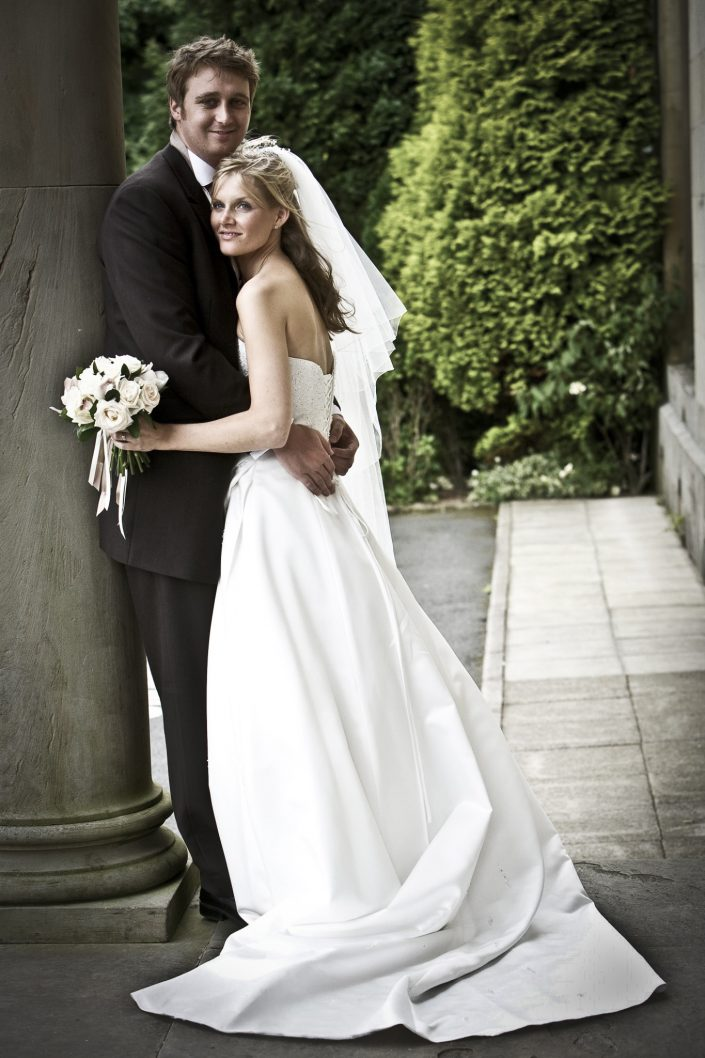 wedding-photographer-at-shrigley-hall-macclesfield-cheshire