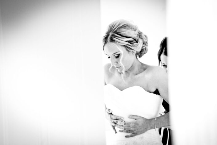 wedding-photographer-in-cheshire