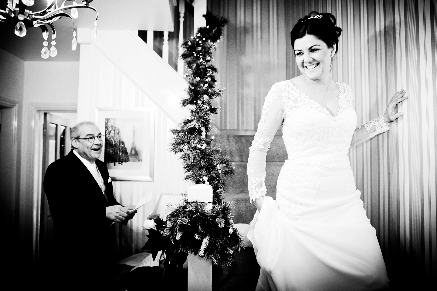 wedding-photographer-in-knutsford-cheshire