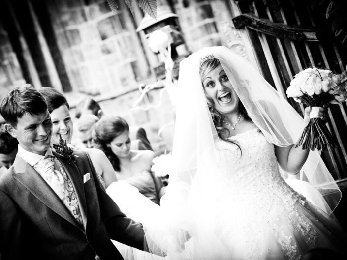 wedding-photographer-in-macclesfield-cheshire