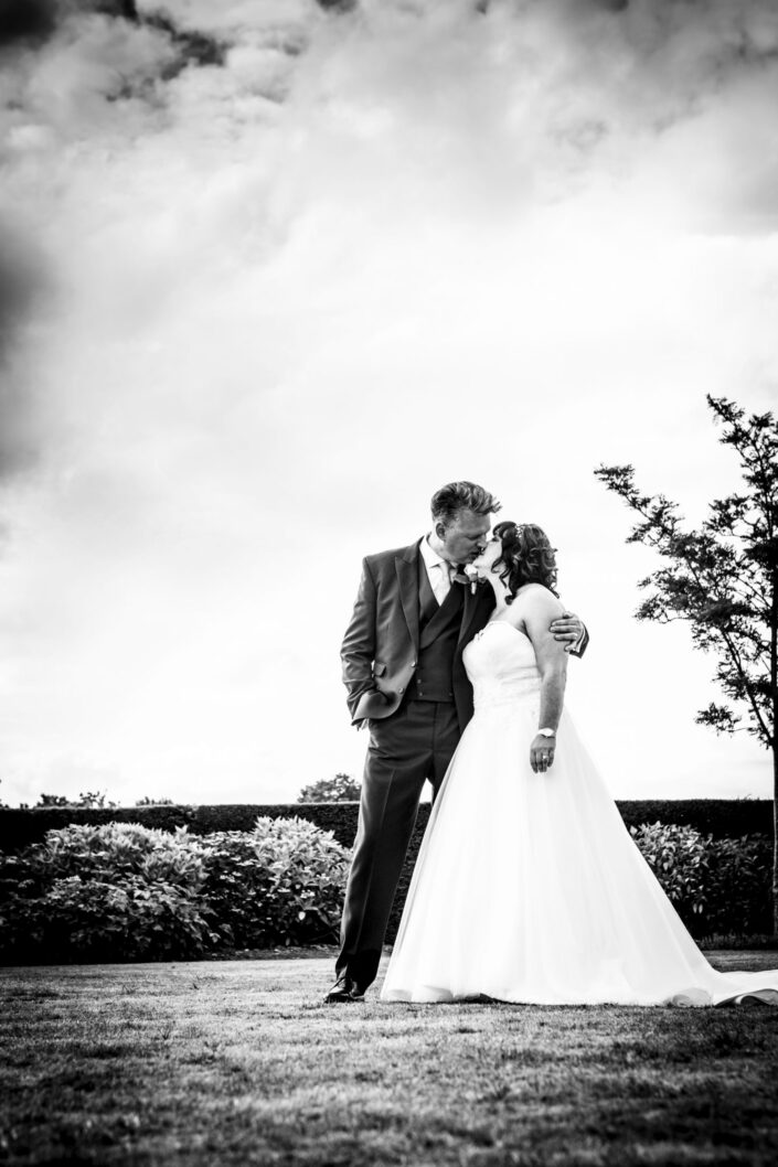 wedding-photography-at-Merrydale-Manor-Knutsford-Cheshire