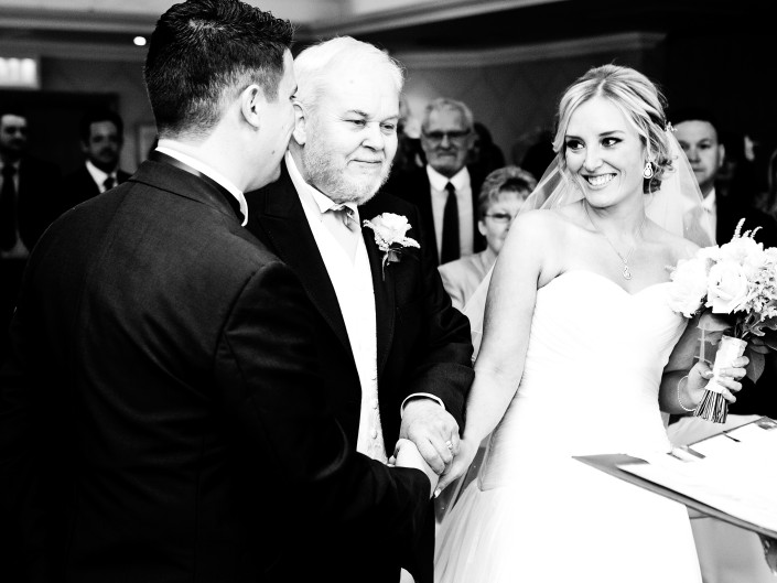 wedding-photography-at-The-Cottons-Hotel-Wilmslow-Cheshire