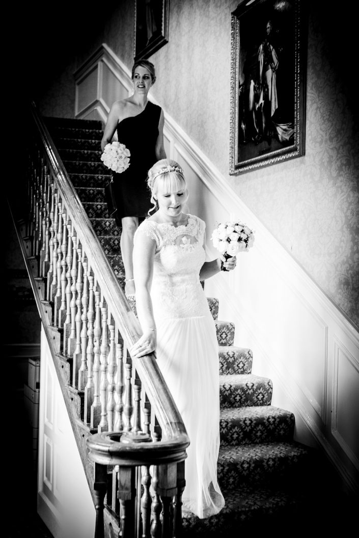 wedding-photography-at-cranage-hall-in-cheshire