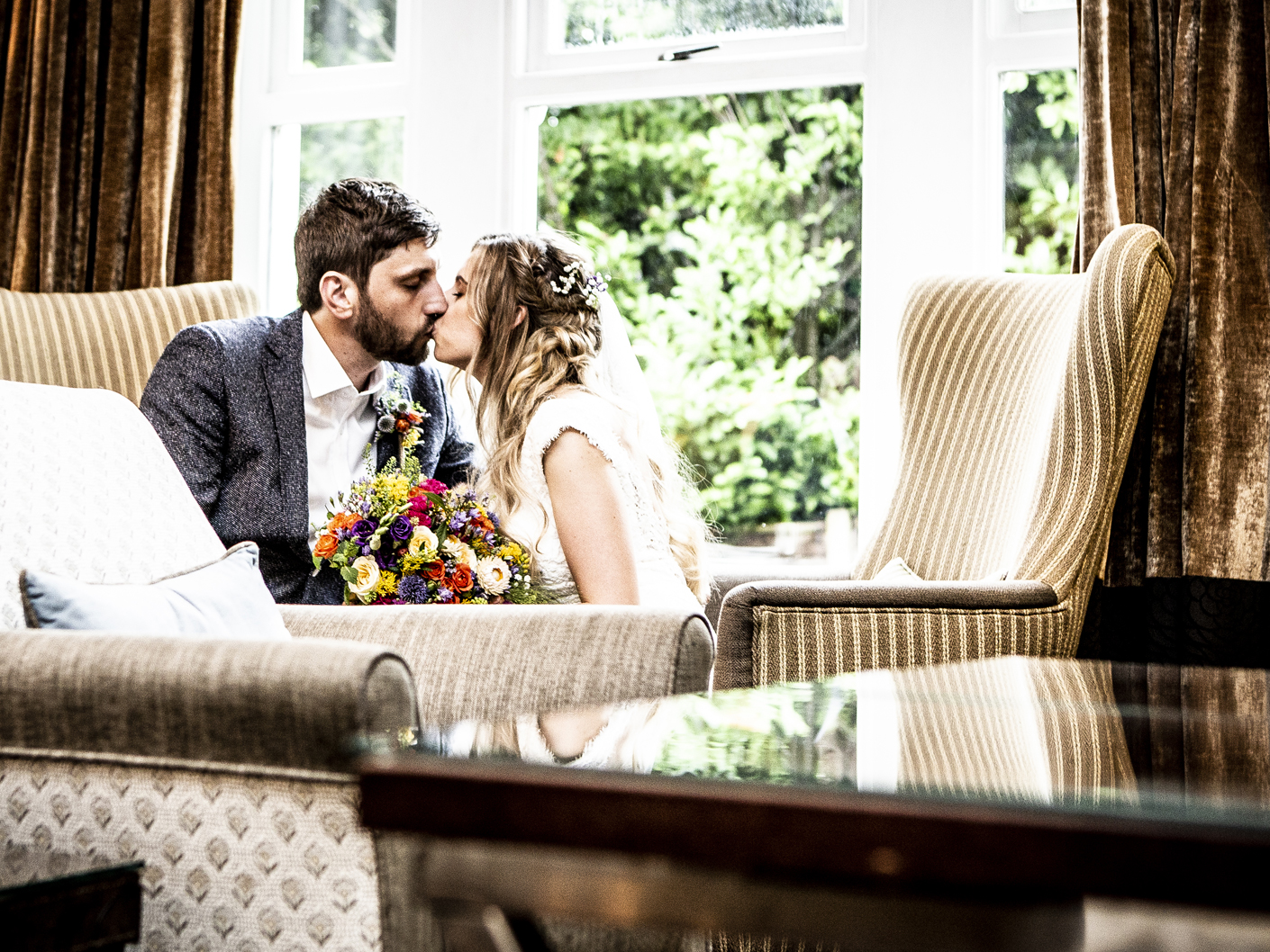 wedding-photography-at-didsbury-house