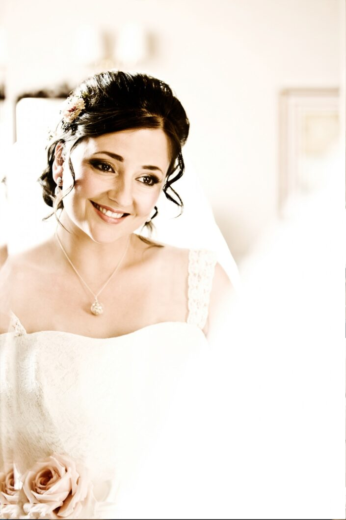 wedding-photography-at-mottram-hall-cheshire