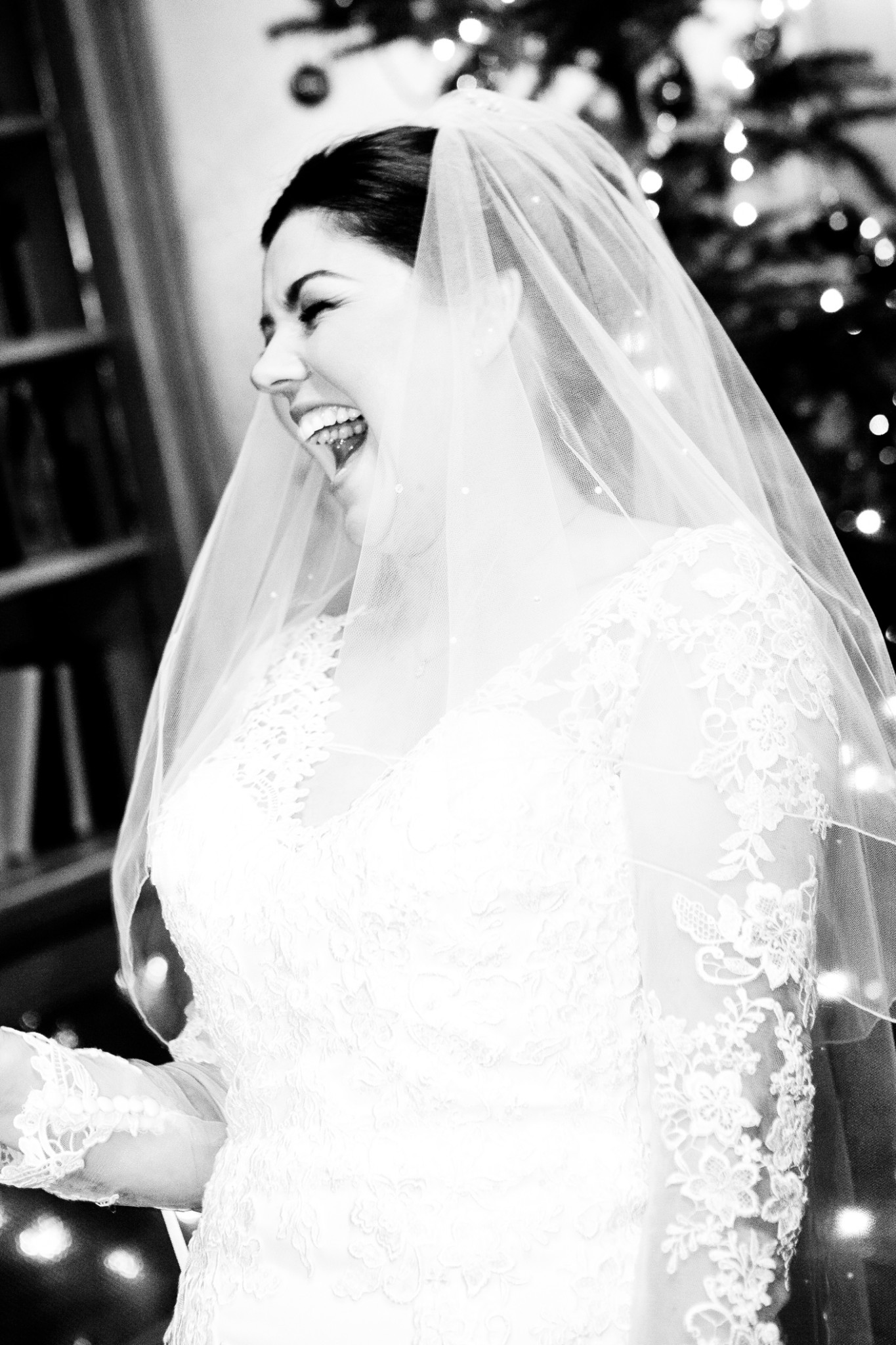 wedding-photography-at-nunsmere-hall-hotel-cheshire