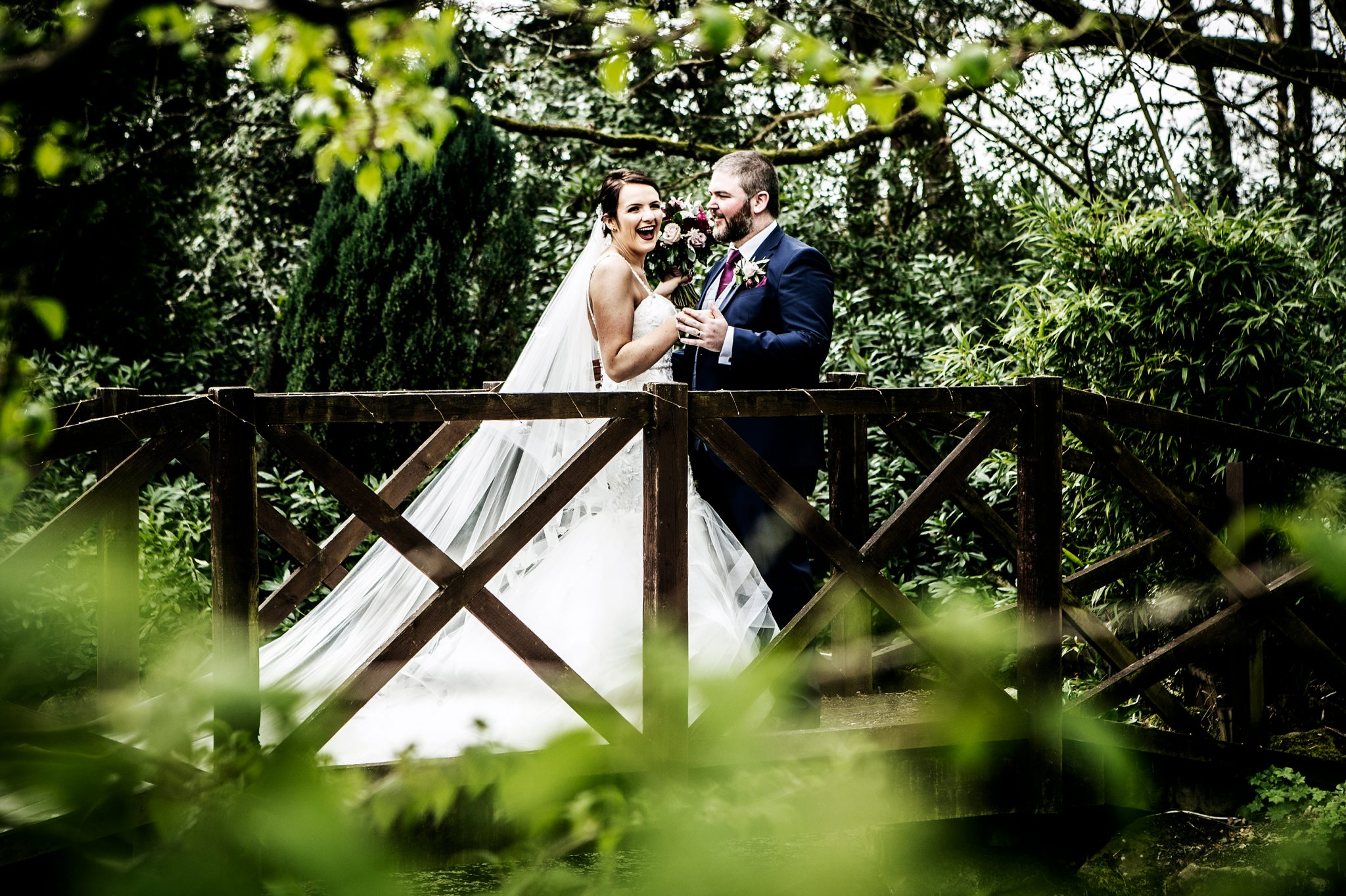 wedding-photography-at-nunsmere-hall-northwich-cheshire