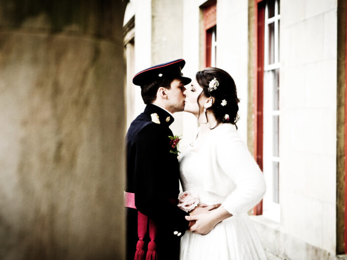 wedding-photography-at-shrigley-hall-in-macclesfield-cheshire