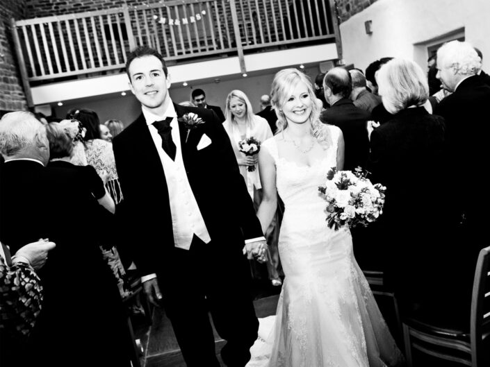 wedding-photography-at-the-ashes-venue-cheshire