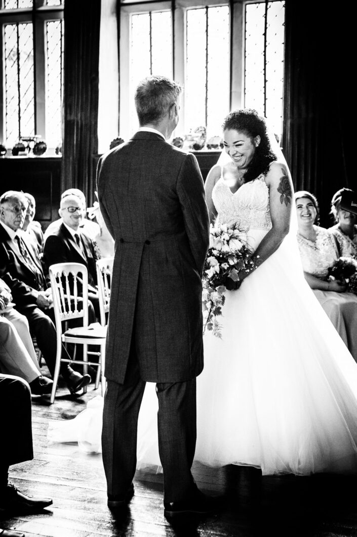 wedding-photography-at-the-ceremony-at-adlington-hall-macclesfield-cheshire