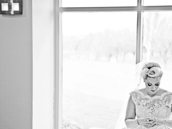 wedding-photography-at-the-tytherington-club-macclesfield-cheshire