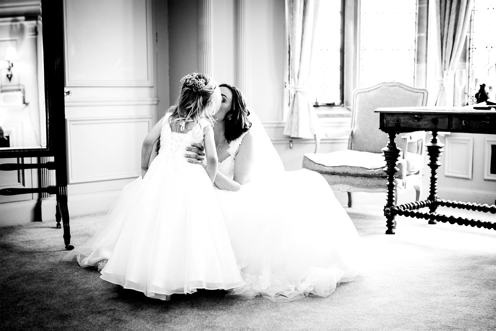 wedding-photography-at-thornton-manor-wirral-cheshire