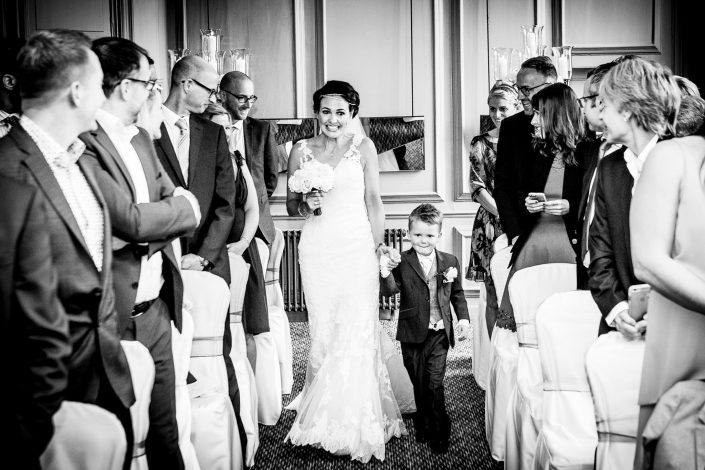 wedding-photography-in-Chester-Cheshire