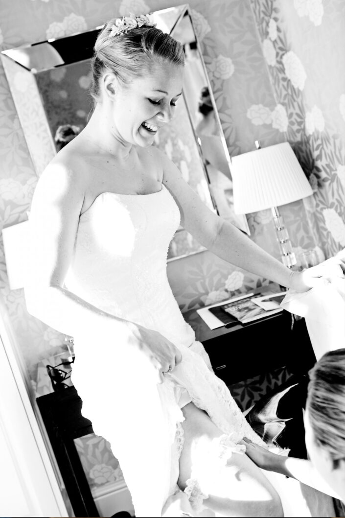 wedding-photography-in-christleton-chester