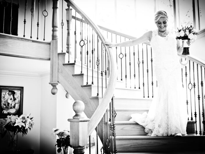 wedding-photography-in-manchester-and-cheshire