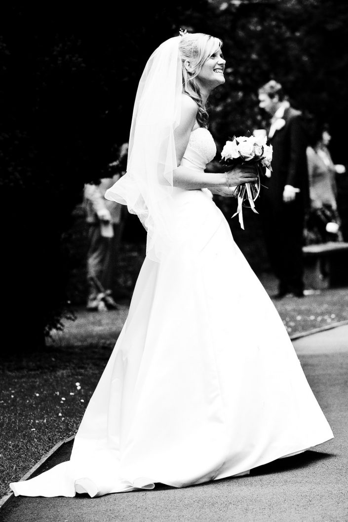wedding-photography-in-shrigley-hall-macclesfield-cheshire