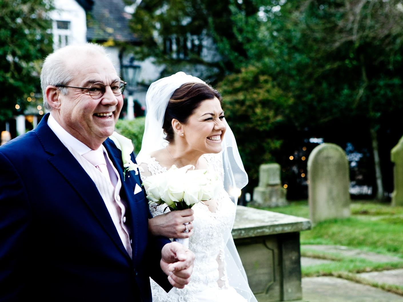 wedding-photography-mobberley-cheshire