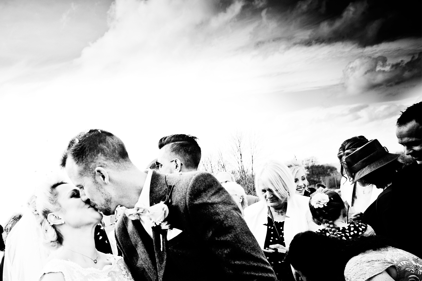 wedding-photography-of-the-bride-and-groom-at-the-tytherington-club-macclesfield-cheshire