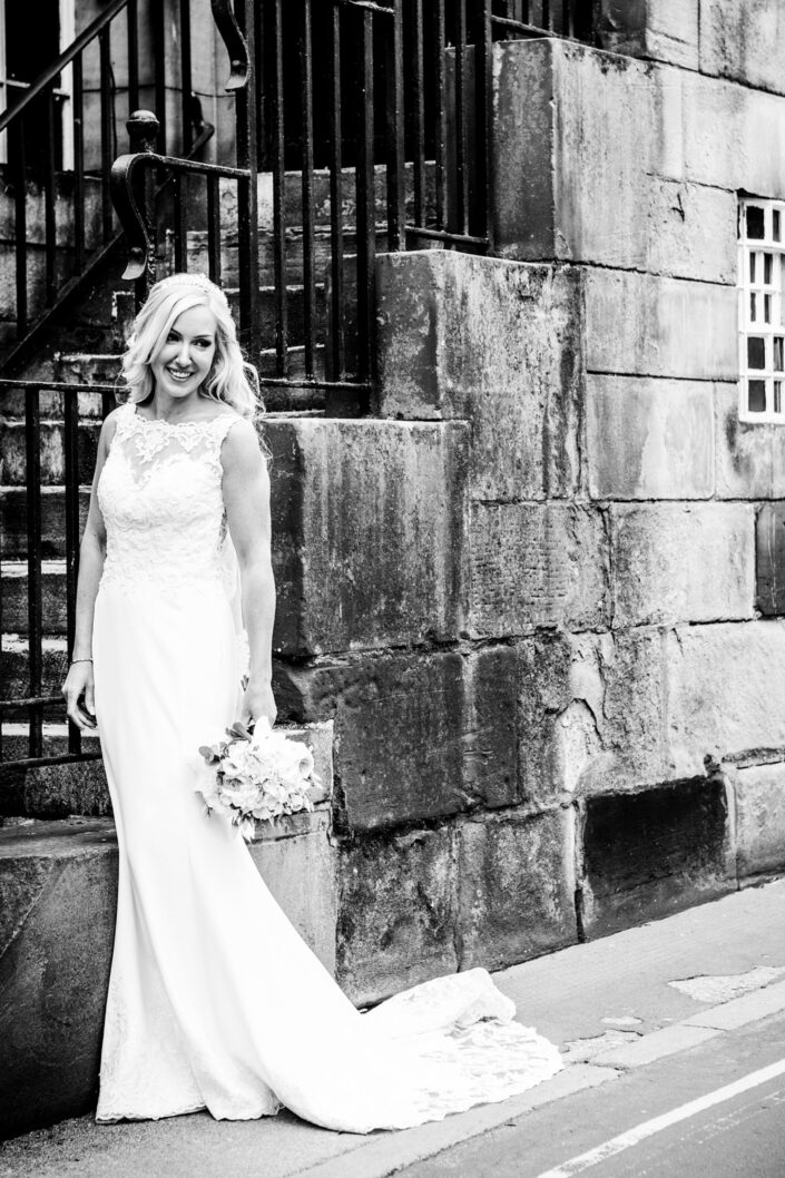 wedding-photography-of-the-bride-at-The-Belle-Epoque-Hotel-Knutsford-Cheshire