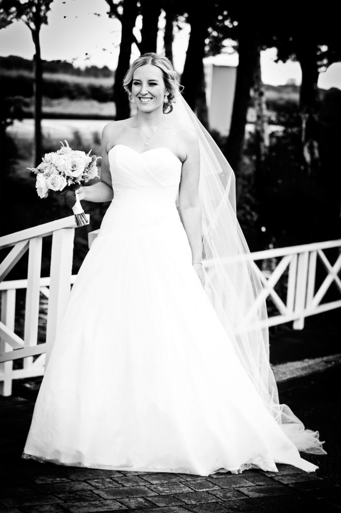 wedding-photography-of-the-bride-at-the-cottons-hotel-in-knutsford-cheshire