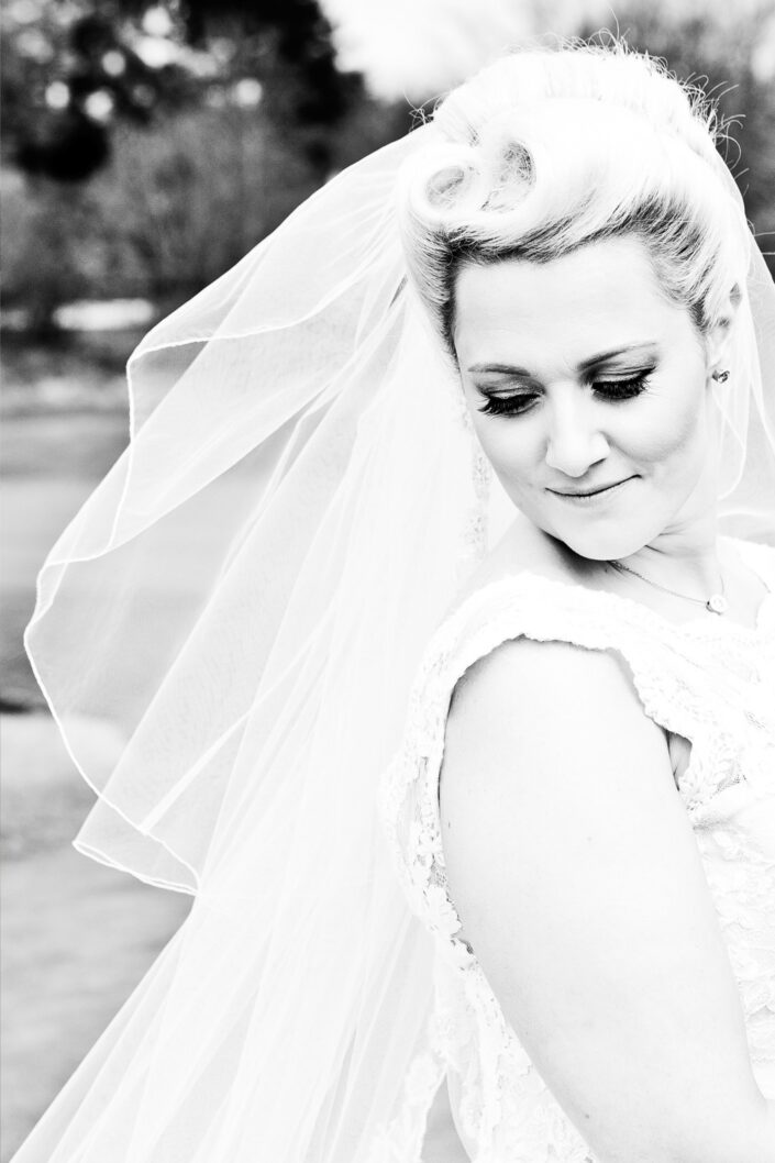 wedding-photography-of-the-bride-at-the-tytherington-club-macclesfield-cheshire