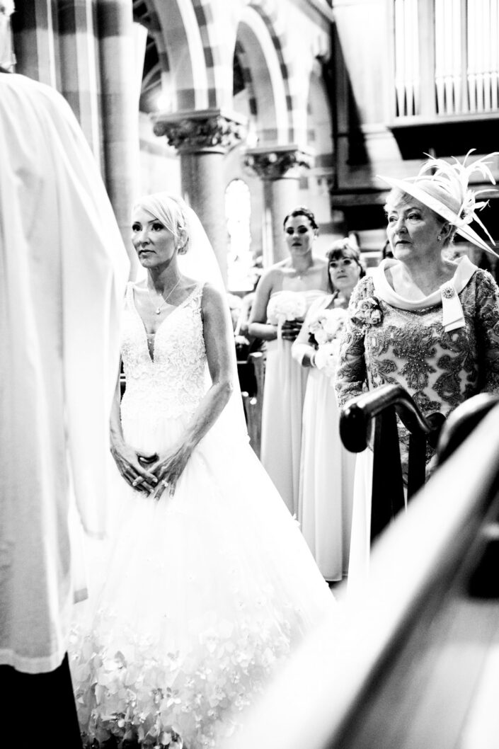 wedding-photography-of-the-church-ceremony-in-cheshire