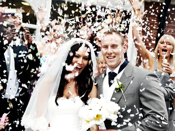 wedding-photography-of-the-confetti-at-mottram-hall-cheshire