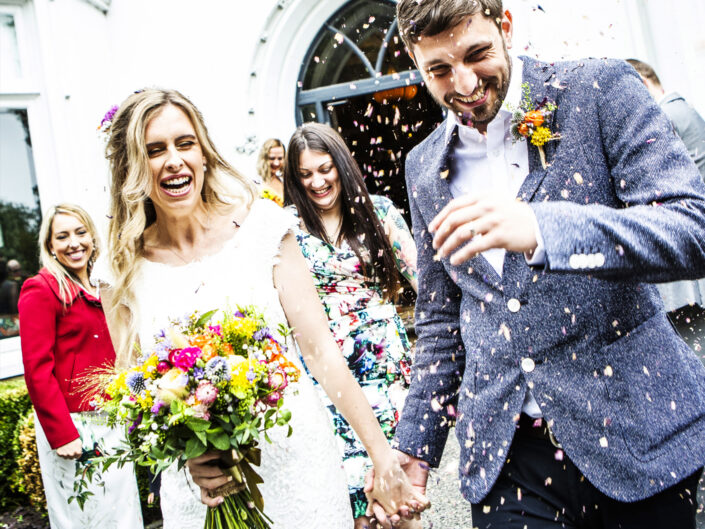 wedding-photography-of-the-confetti-at-didsbury-house-hotel-manchester