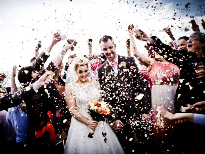 wedding-photography-of-the-confetti-in-macclesfield-cheshire